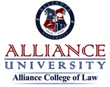 Alliance_College_of_Law